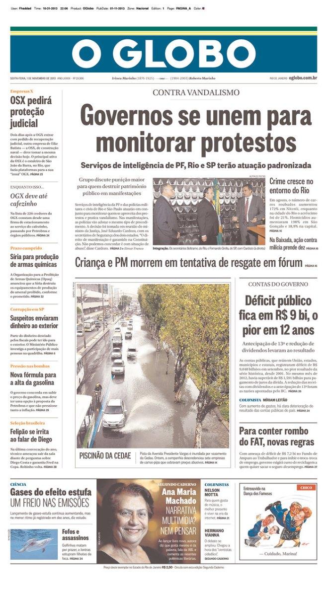 BRA_OG  monitorar protesto