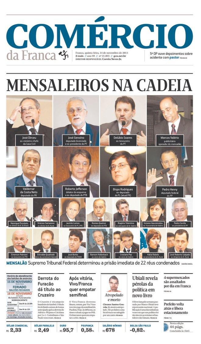 BRA^SP_CDF mensaleiros
