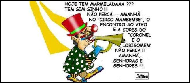 charge-bessinha_coronel-e-lobisomem1