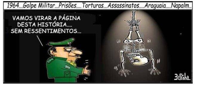 charge-bessinha_ditadura-virara-pagina