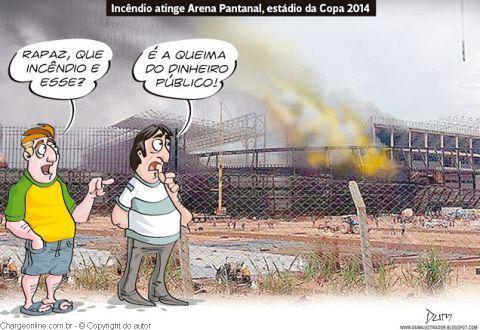 charge-de-dum-incendio-na-arena-pantanal