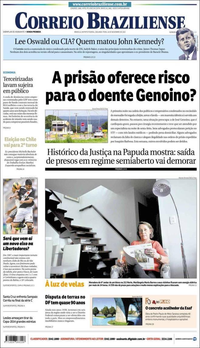 correio_braziliense. genoíno