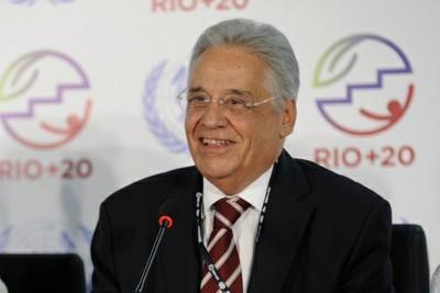 Segundo o relato do ex deputado Narciso Mendes, centenas de parlamentares veneram seus votos por 200 mil reais a cabeça