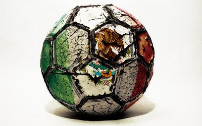 Futbol-mexicano