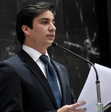 Gustavo Perrella