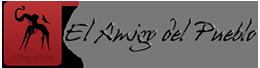 logo-ADP4