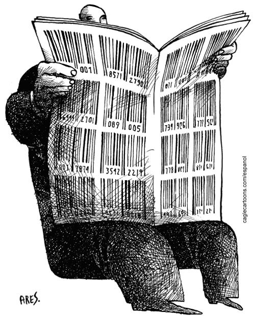 press-and-money jornalista imprensa