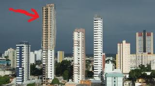 Real Class desabou em Belém