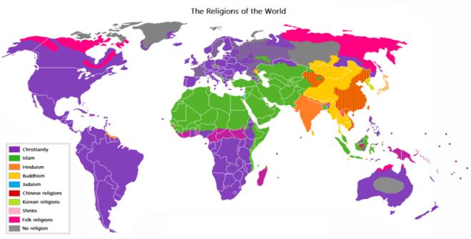 800px-Religion_distribution