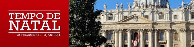 banners-TEMPO-DI-NATALE-4-PORT