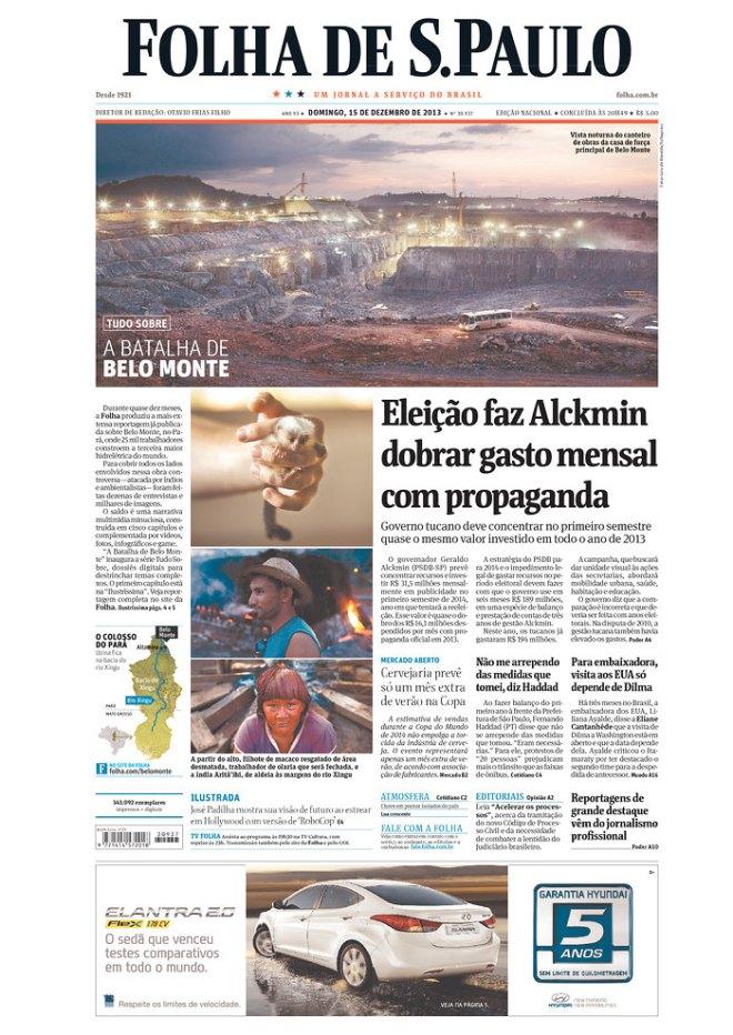 BRA_FDSP alckmin propaganda
