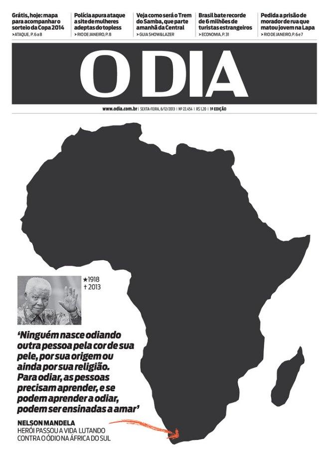 BRA_OD mandela brasil