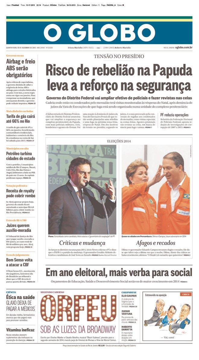 BRA_OG mensalão preso