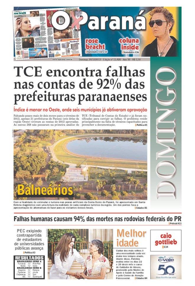 BRA^PR_OP falhas prefeito
