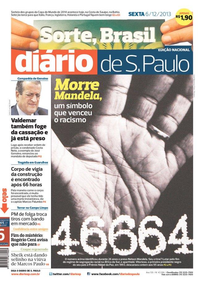 BRA^SP_DDSP brasil mandela