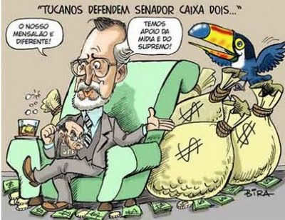 Charge_do_Bira_Mensal_o_Tucano_