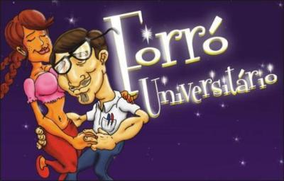 Forr_Universit_rio_2