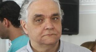 Rubens Jordão