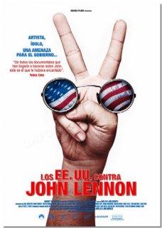 Los_Estados_Unidos_contra_John_Lennon-f3c6d