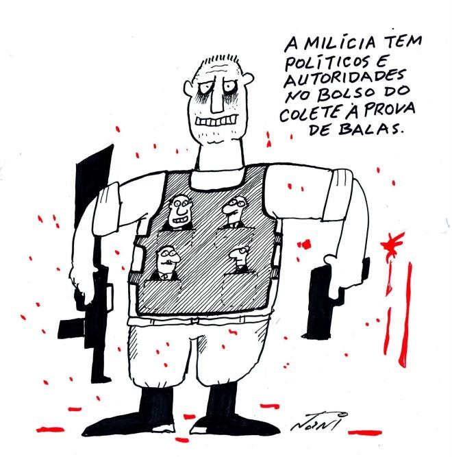 milicia-1