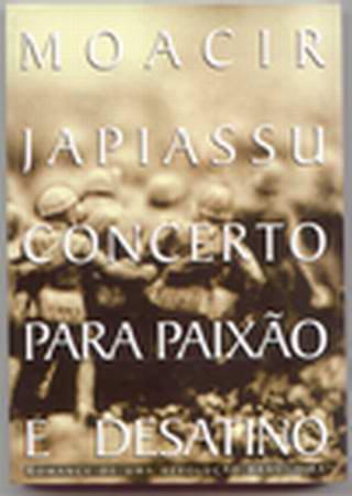 moacir-japiassu-concerto