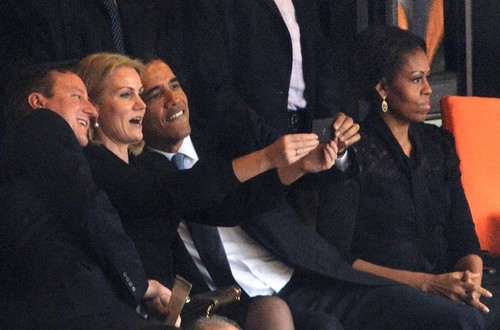 obama-mandela 2