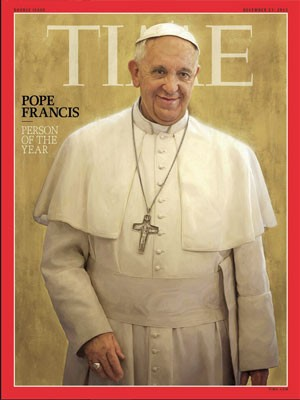 pope-time 2