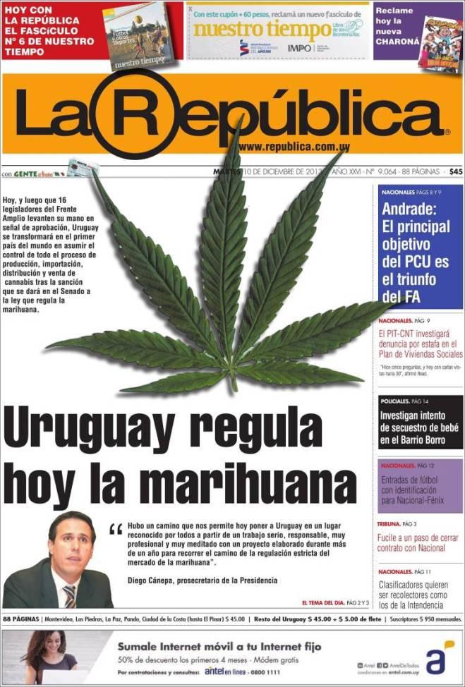 uy_republica. maconha