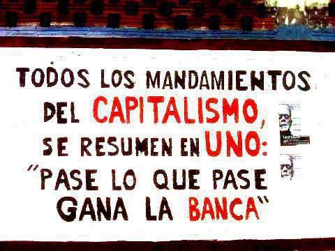 banco banqueiro lucro