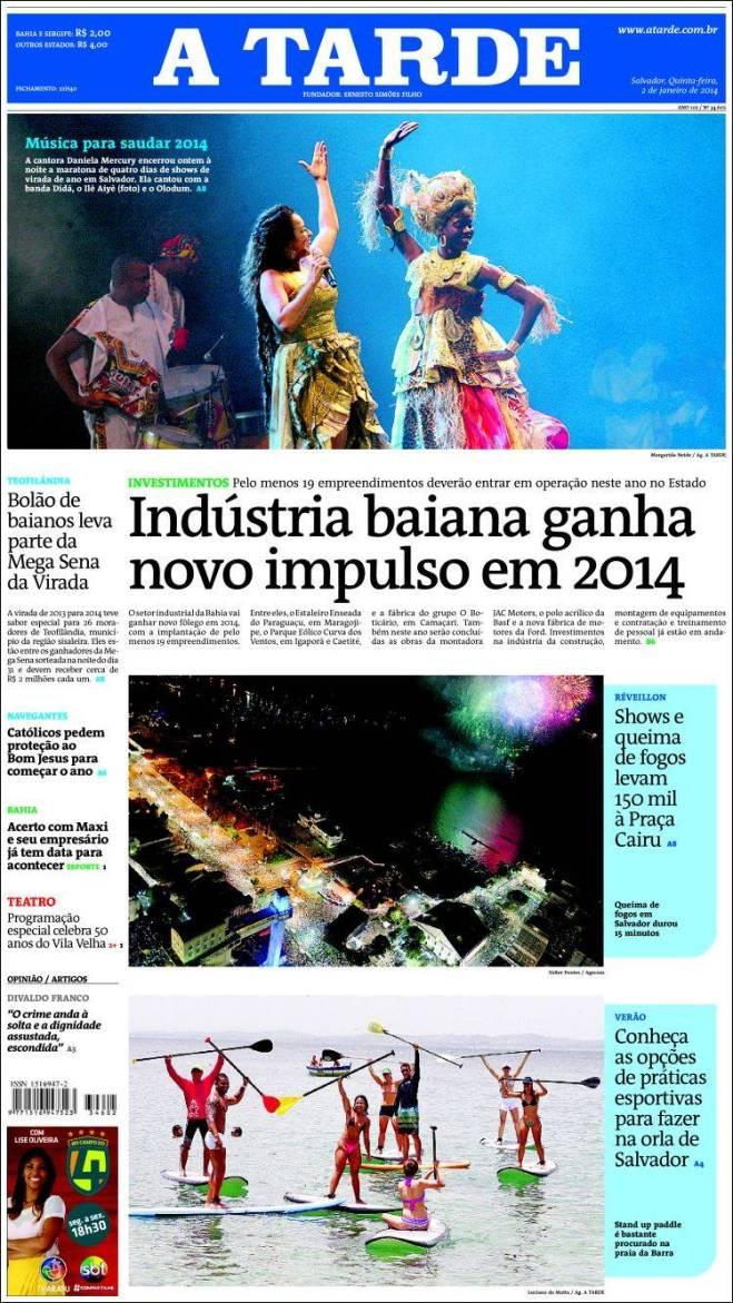br_atarde. indústria
