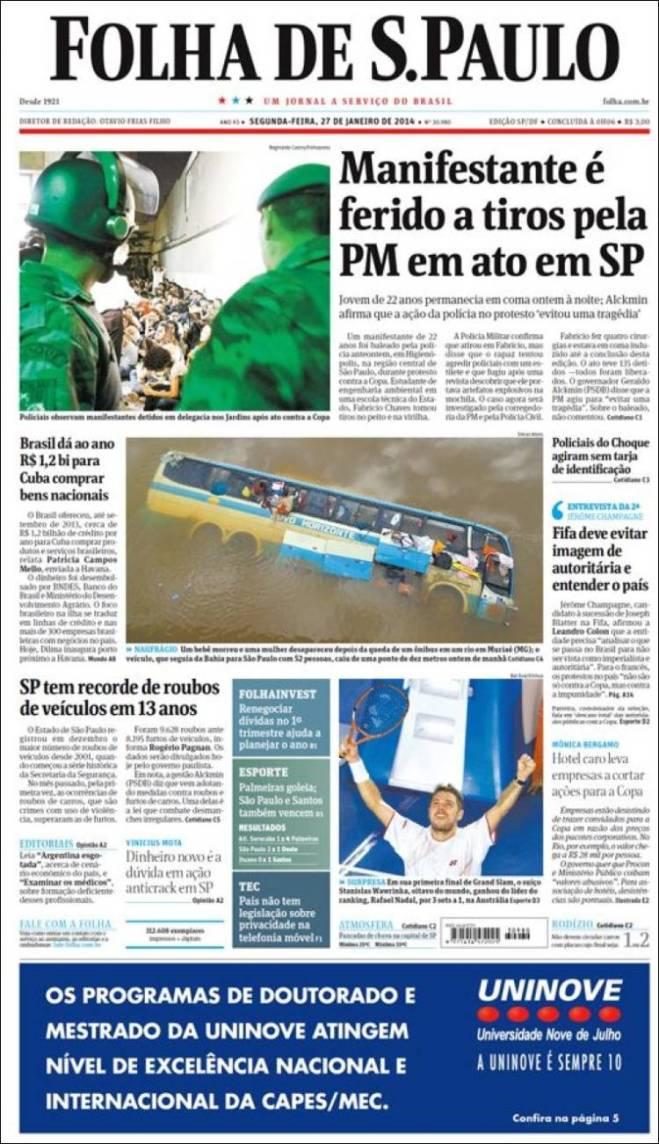 br_folha_spaulo.750 jovem ferido protesto rolezinho