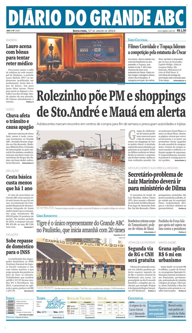 BRA_DGABC São Paulo