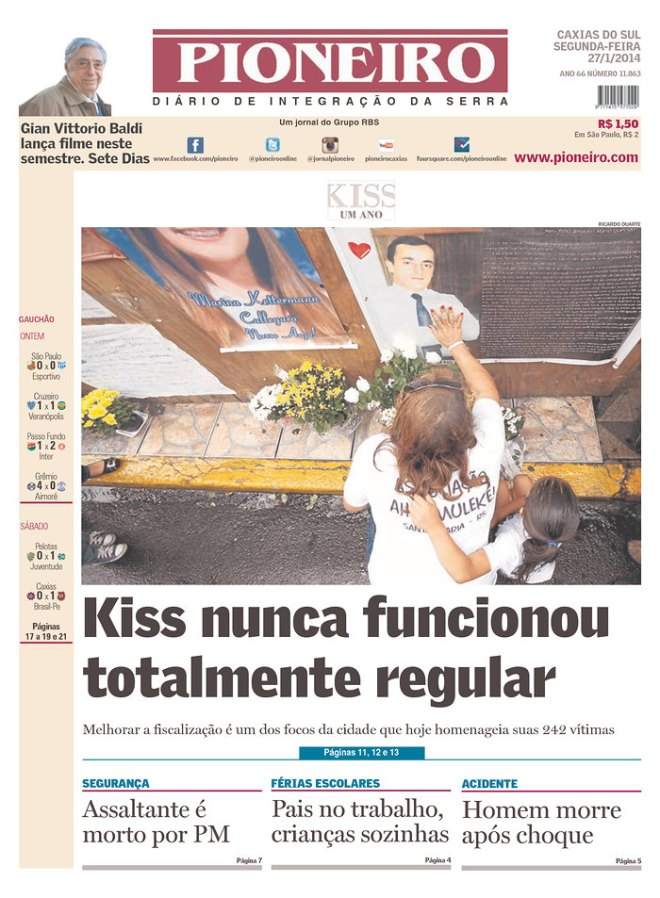 BRA_PIO kiss