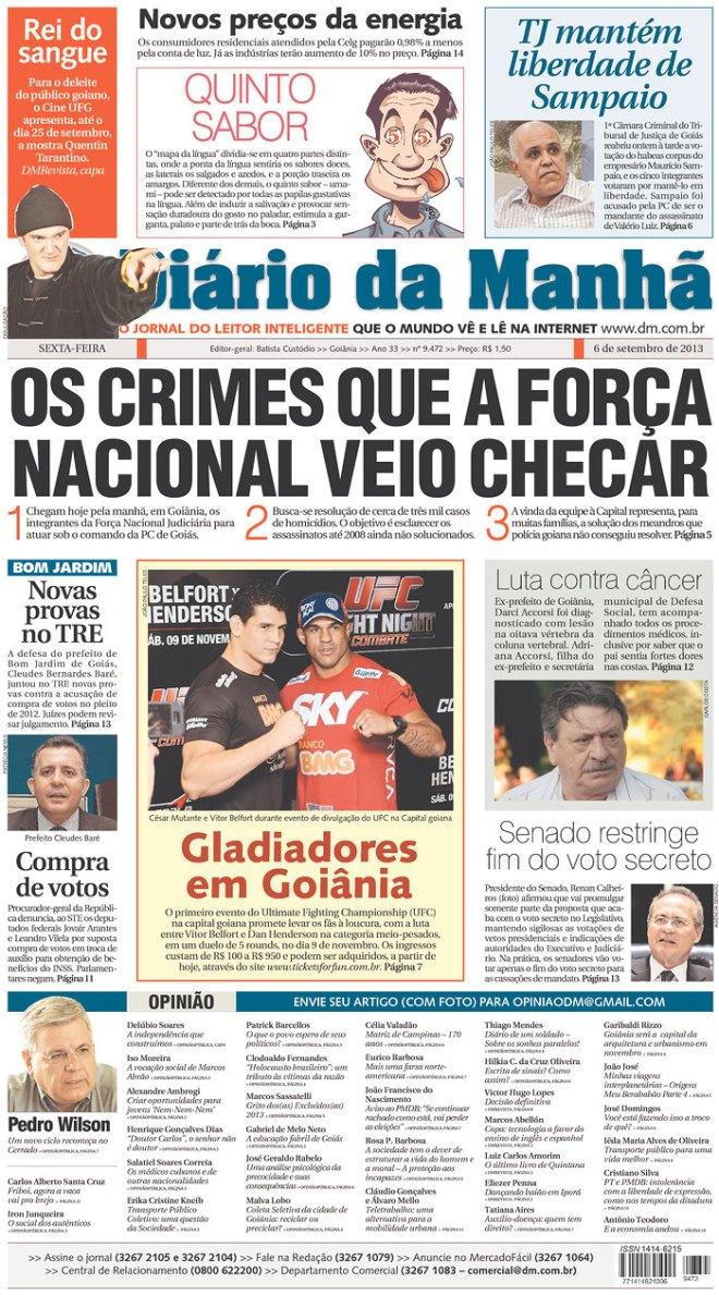 BRA^GO_DDM goiânia crime