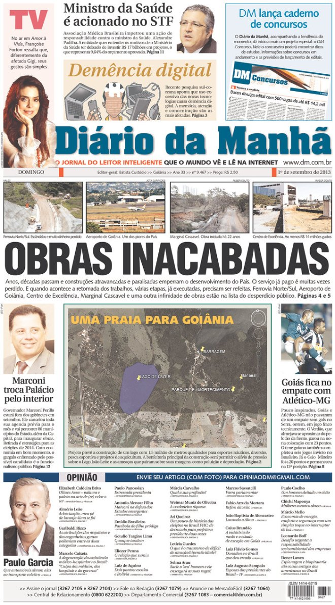 BRA^GO_DDM obras inacabadas Goiânia