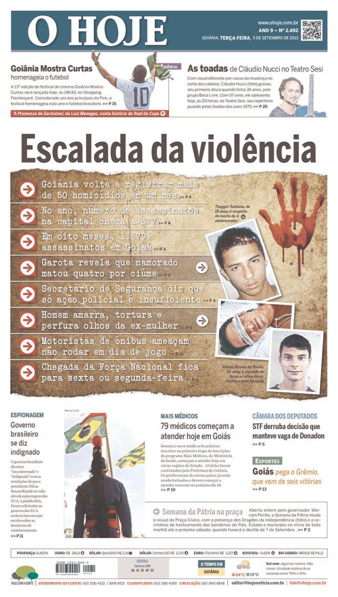 BRA^GO_HOJE crime Goiânia