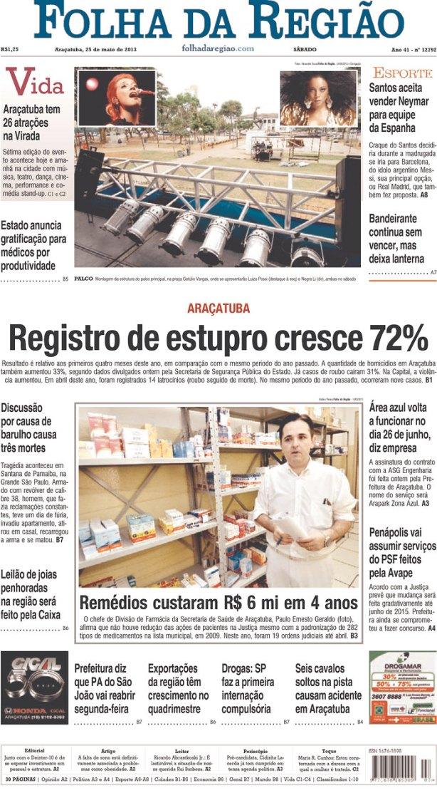 BRA^SP_FDR Araçatuba estupro