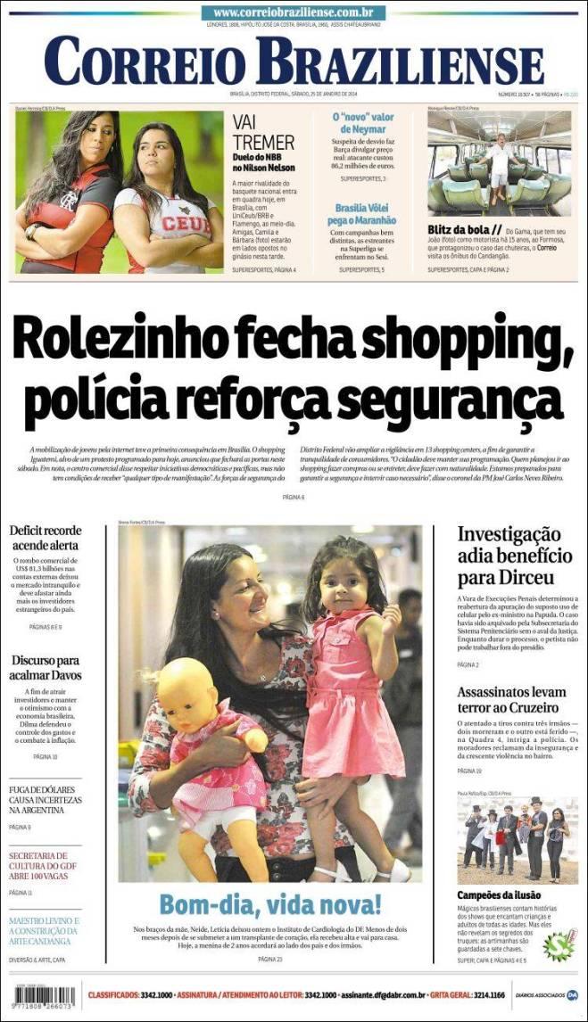 correio_braziliense. rolezinho fecha