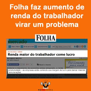folha_thumb2