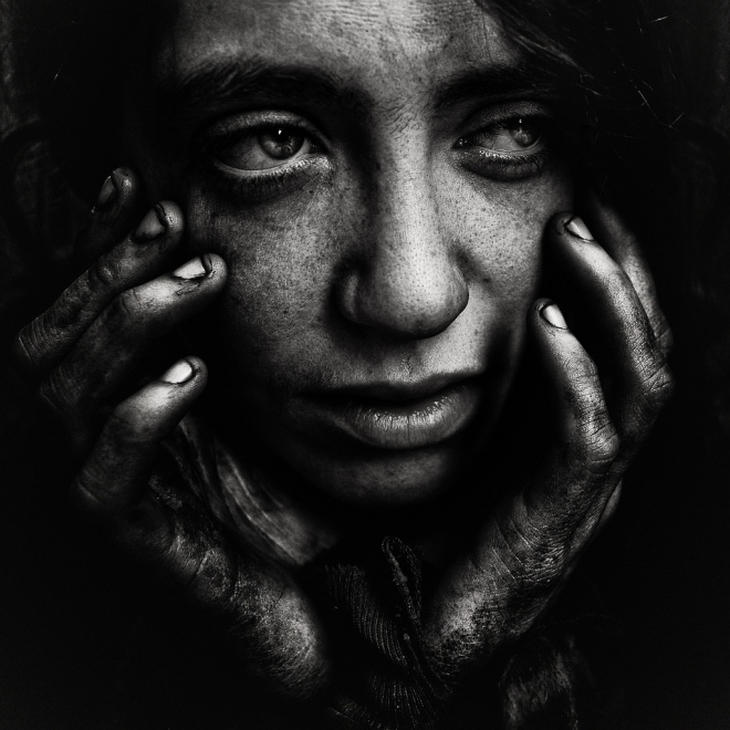 lee jeffries2