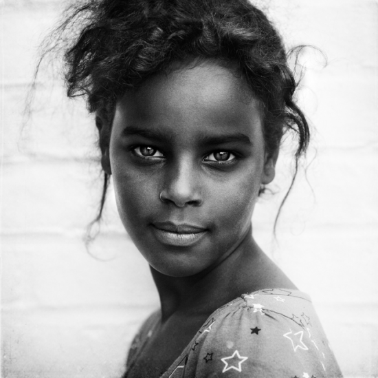 lee-jeffries26-550x549
