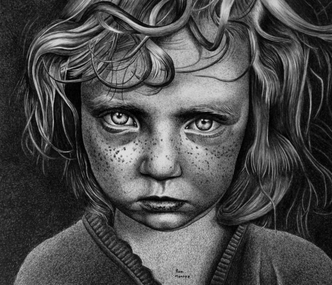 lee_jeffries_revisited_by_ronmonroe-d6772t2