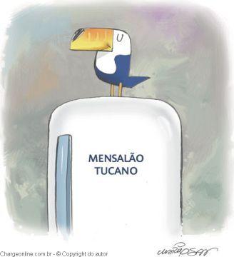 Mariosan