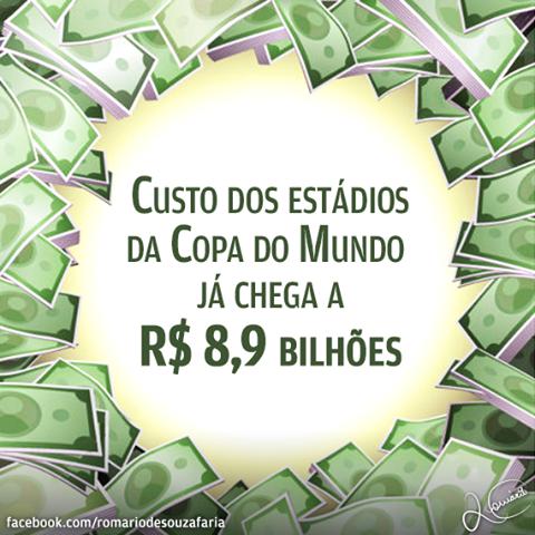 Postado na página de Katerine Oliveira no Facebook