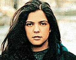 Sandra Gomide