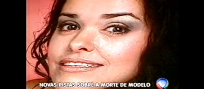 video_modelo-assassinada