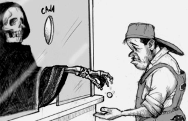 banco poupança