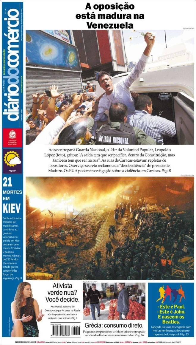 br_diario_comercio. lopez brasil