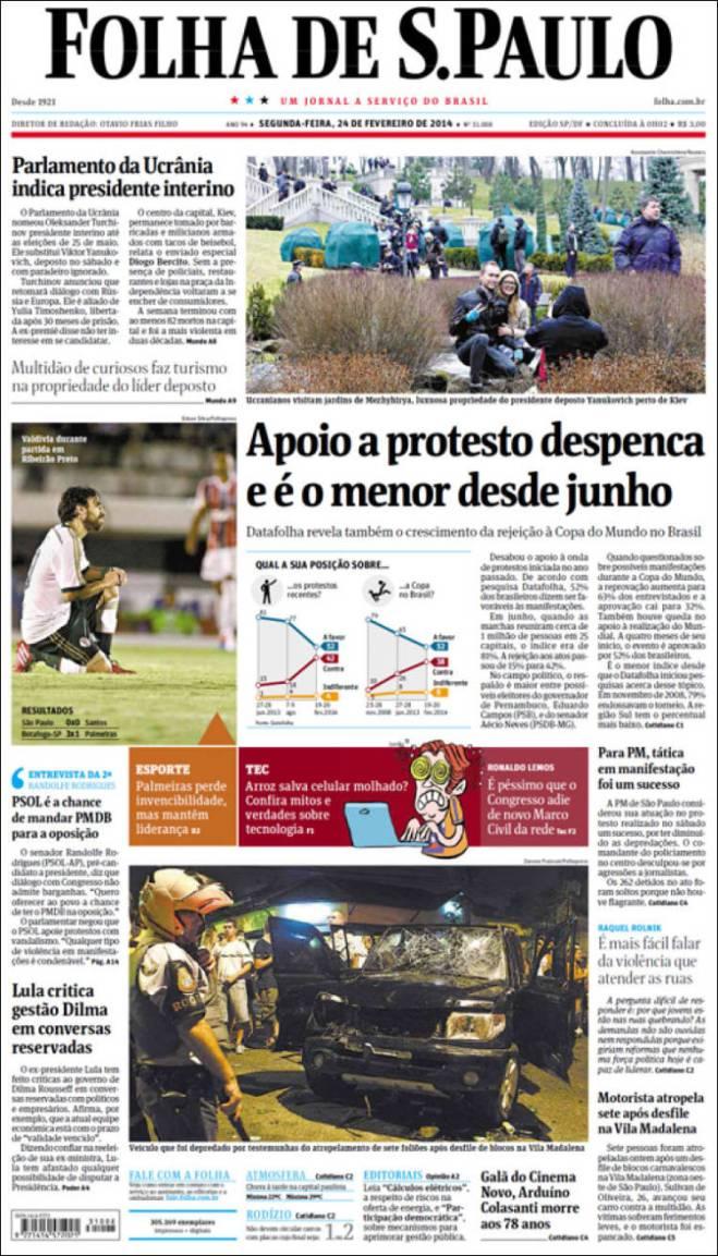 br_folha_spaulo.750 apoio