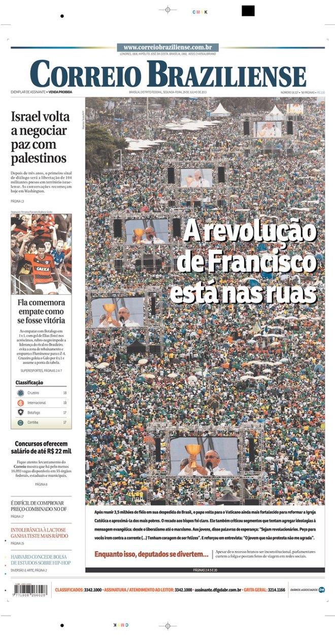 BRA_CB Francisco revolução rua